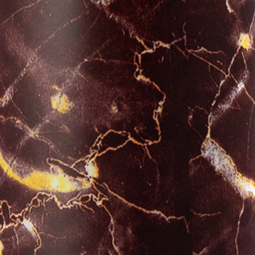 Carrara Tappo Nero